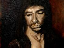 Pray, 2005