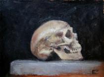 Vanitas Side, 2008