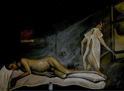 Dying, 2004