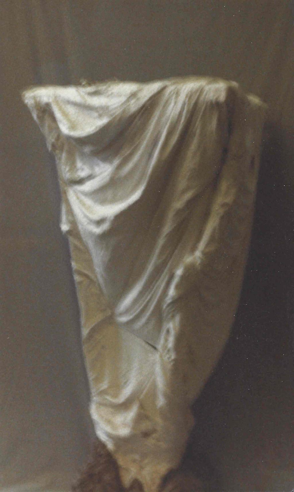 Angel-1987-1