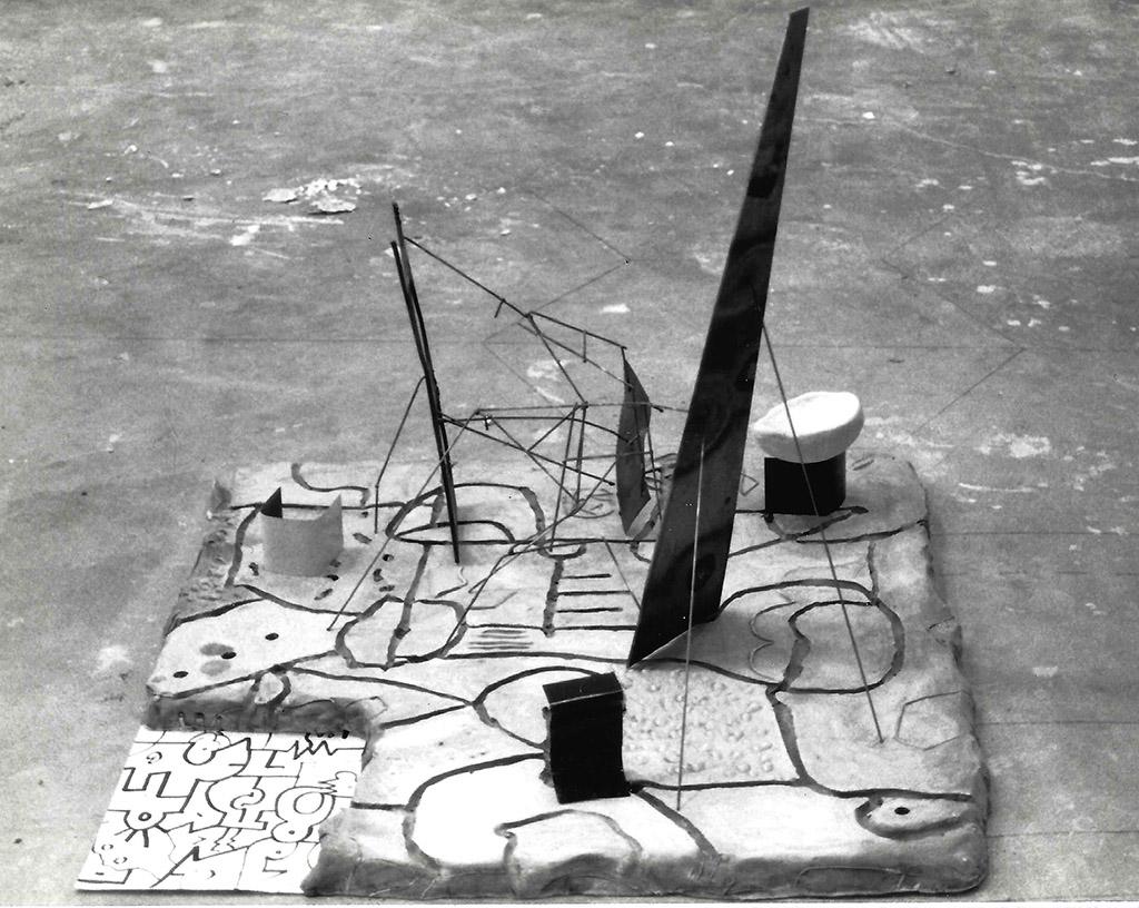 construction-1987-1